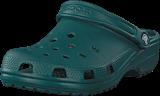Crocs - Classic Evergreen